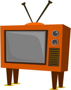 Funky-Old-TV