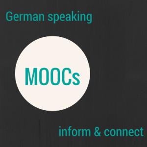 German speaking